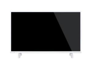Телевизор Finlux 43-FWB-400 White